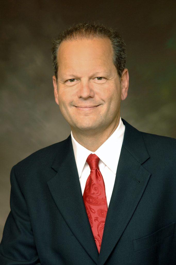 Ken Venick - Equity Mortgage Lending