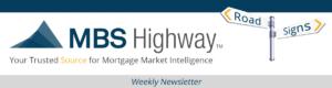 Owings Mills mortgage