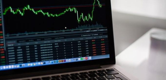 Owings Mills Mortgage - August Market Update