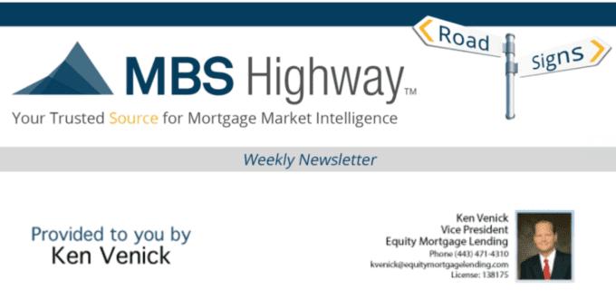 Owings Mills mortgage lender
