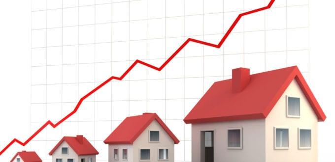 Lutherville Mortgage Lender - Market Update