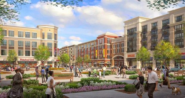Renting vs. Buying in Owings Mills - Ken Venick