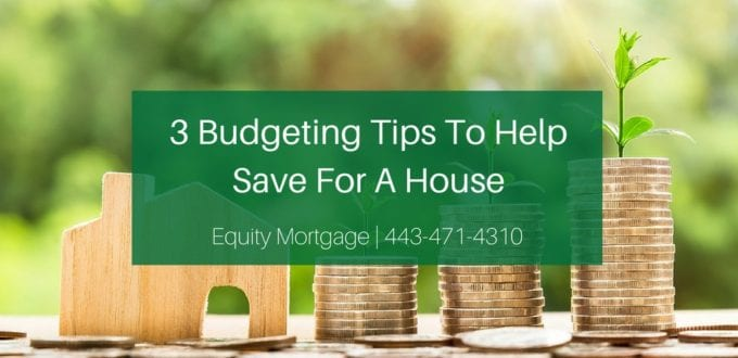 Lutherville Mortgage