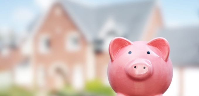 Buying a Home after Bankruptcy Equity Mortgage