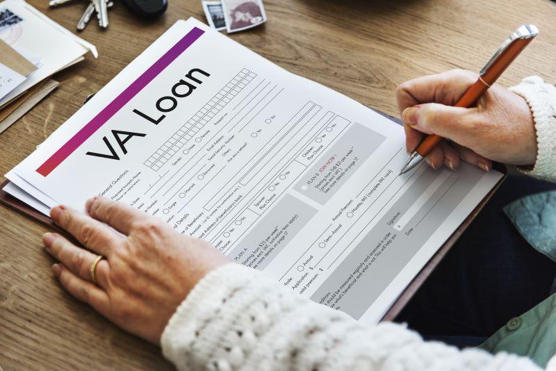VA Loans