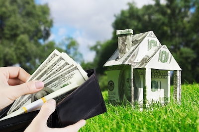 Hidden Expenses When Buying A Home